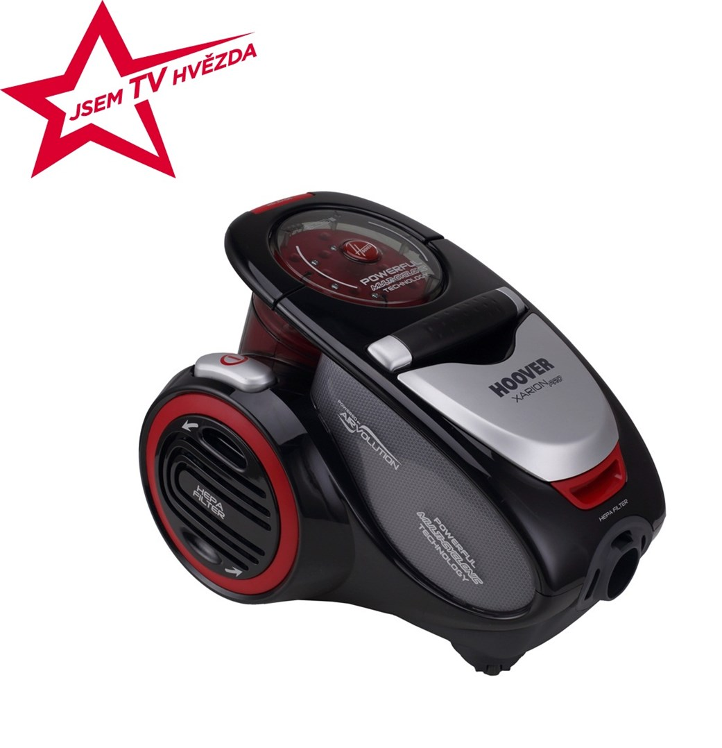 HOOVER XP81_XP15011