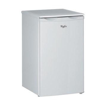 WHIRLPOOL WMT503 chladnička