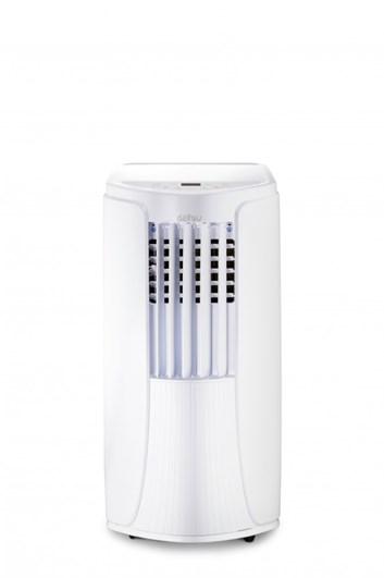 DAITSU APD 12 CK2 mobilní klimatizace