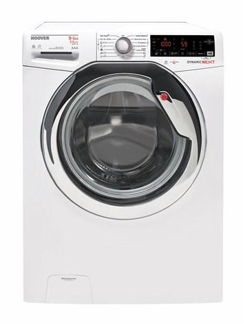 HOOVER WDXOA 595AHC/5-S pračka se sušičkou