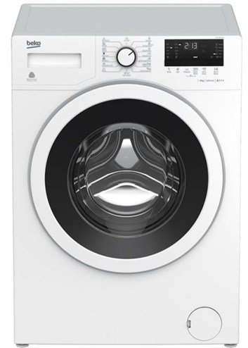 BEKO WTV 9632 X0 pračka