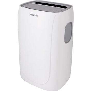 SENCOR SAC MT1221CH mobilní klimatizace