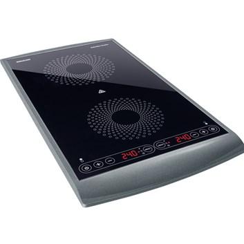 SENCOR SCP 5404GY indukční varná deska