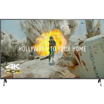 PANASONIC TX-49FX700E LED ULTRA HD televize