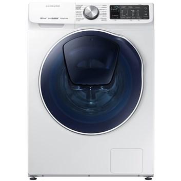 SAMSUNG WD 90N642OOM/ZE pračka se sušičkou