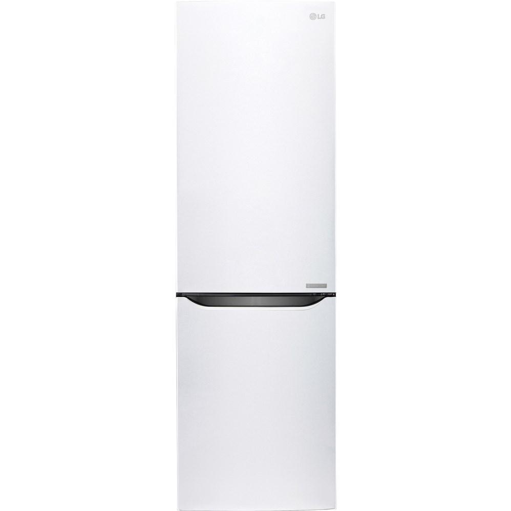 LG GBB 59SWHFS kombinovaná chladnička