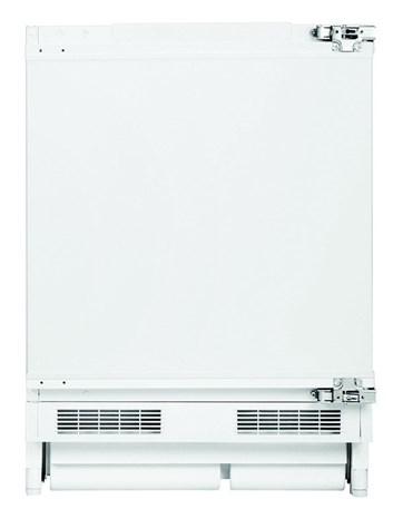BEKO BU 1153 vestavná lednice s mrazákem