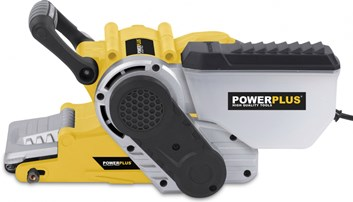 POWERPLUS POWX0460