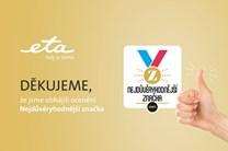 ETA Gratus 0028 90030