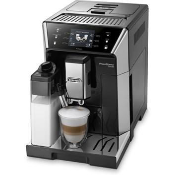 DeLonghi ECAM 550.55 SB espresso
