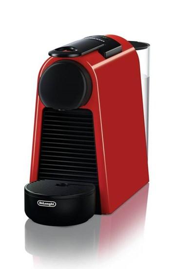 DeLonghi Nespresso Essenza Mini EN85.R