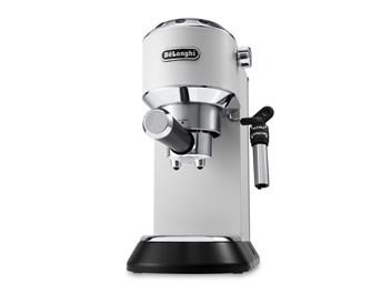 DeLonghi EC 685.W espresso