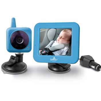 BAYBY BBM 7030 digitální video chůvička