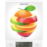 SENCOR SKS 7000WH