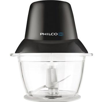 PHILCO PHHB 6901