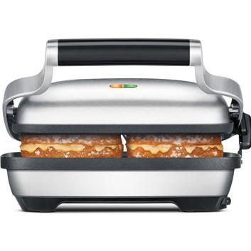 SAGE BSG600 Kontaktní sendvič gril