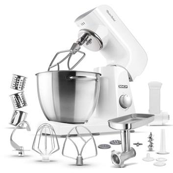 SENCOR STM 40WH kuchyňský robot