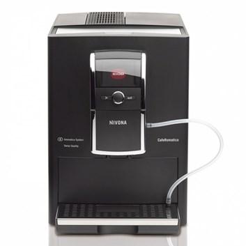 NIVONA CafeRomatica NICR 841 espresso