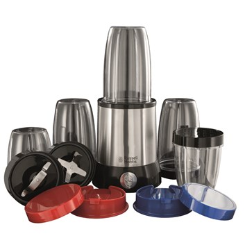 RUSSELL HOBBS 23180-56 mixér na smoothie
