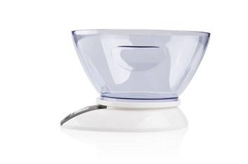 ETA Cori 5778 90000 bílá kuchyňská váha