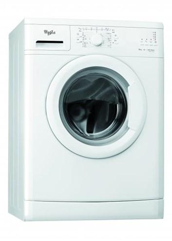WHIRLPOOL AWO/C 51001 pračka