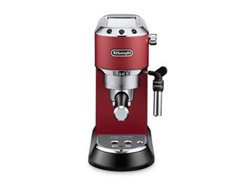 DeLonghi EC 685.R espresso
