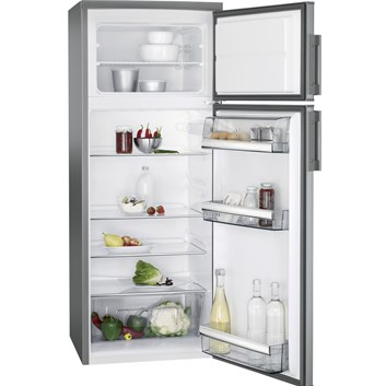 AEG RDB72321AX kombinovaná chladnička