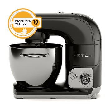 ETA Gratus Storio 0028 90064 kuchyňský robot