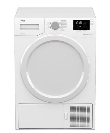 BEKO DS 7433 CSPA sušička prádla