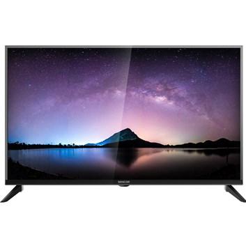 SENCOR SLE 3260TCS H.265 (HEVC) LED televize