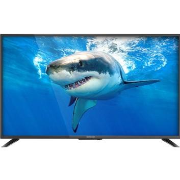 SENCOR SLE 50US400TCS UHD LED televize