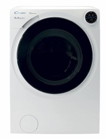 CANDY BWM 1610PH7/1-S slim pračka