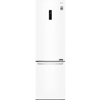 LG GBB 62SWFFN lednice s mrazákem