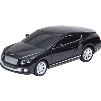 BUDDY TOYS BRC 24.070 Bentley GTS  autíčko na dálkové ovládání