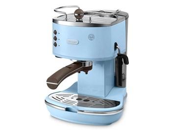 DeLonghi ECOV 311 AZ espresso
