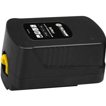 FIELDMANN FZO 9002 Náhradní baterie 18 V