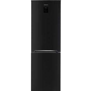 DAEWOO RN 317NQB kombinovaná chladnička