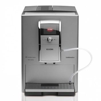 NIVONA CafeRomatica NICR 842 espresso
