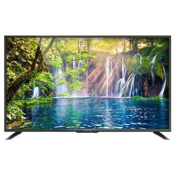 SENCOR SLE 50F14TCS LED televize - AKCE