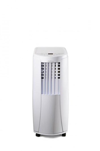 DAITSU APD 9 CK mobilní klimatizace
