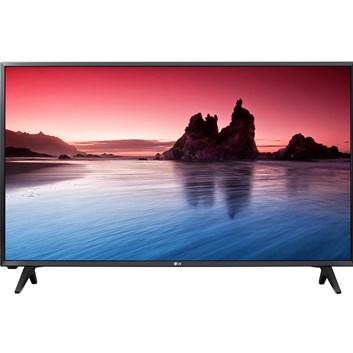 LG 43LK5000 LED FULL HD LCD televize