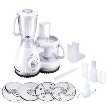 ETA Bross 0027 90000 kuchyňský robot