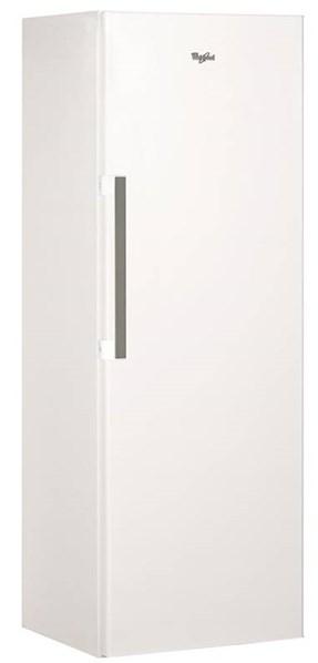 WHIRLPOOL SW6 AM2Q W chladnička