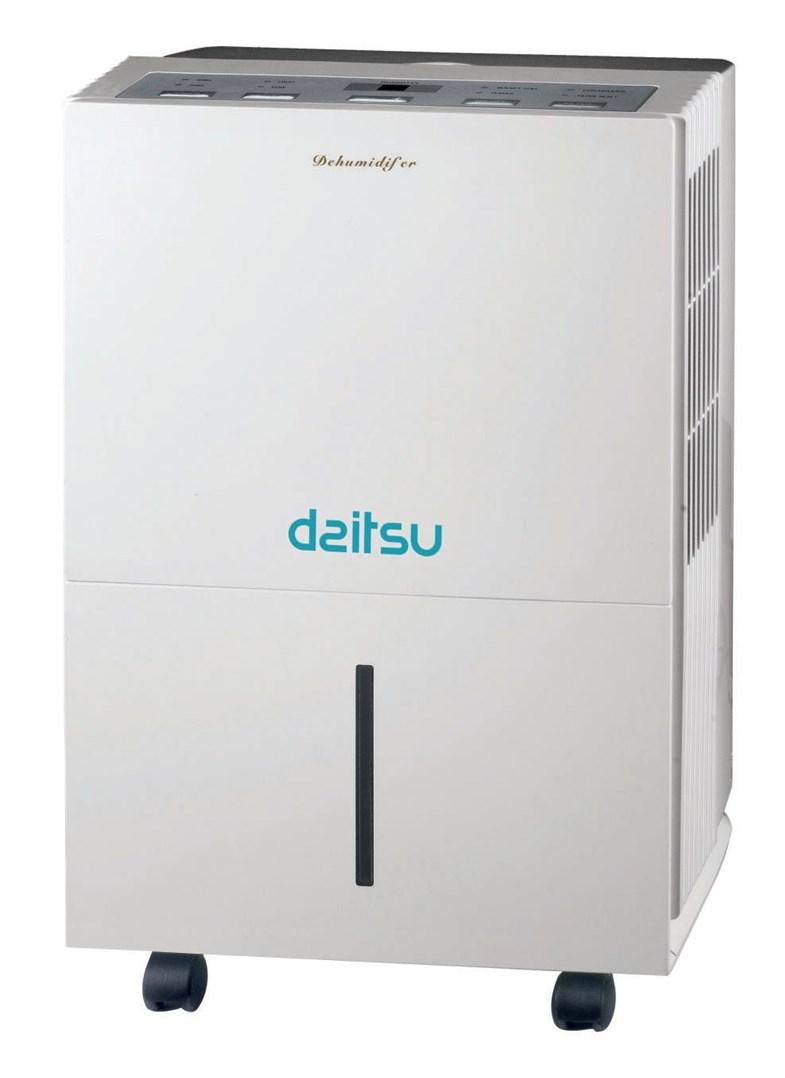 Daitsu ADDH 10 DIG
