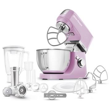 SENCOR STM 6358RS kuchyňský robot