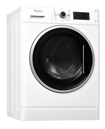 WHIRLPOOL WWDC 9716 pračka se sušičkou