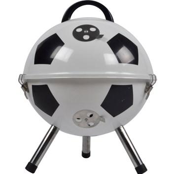 FIELDMANN FZG 1015 gril stolní na uhlí