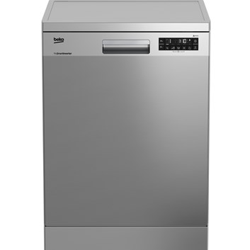 BEKO DFN 28330 X