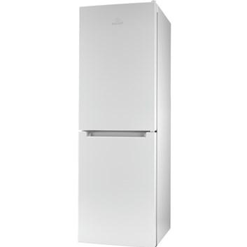 INDESIT LI7 FF2 W chladnička