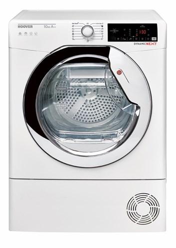 HOOVER DX H10A2TCEX-S sušička prádla